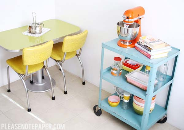 Vintage-Touch-To-Your-Kitchen-7-2