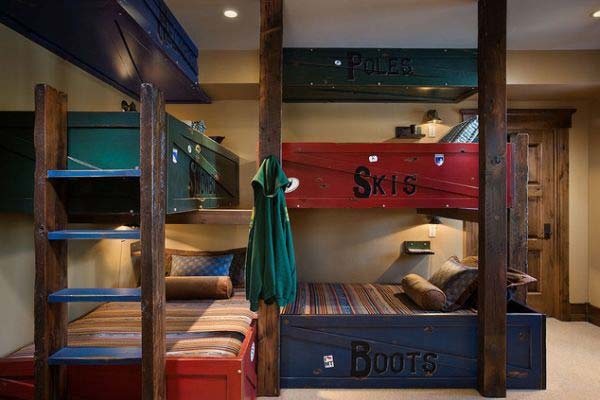 bedroom-ideas-for-four-kids-20