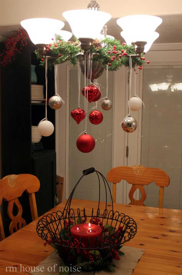 christmas-decoration-one-hour-18