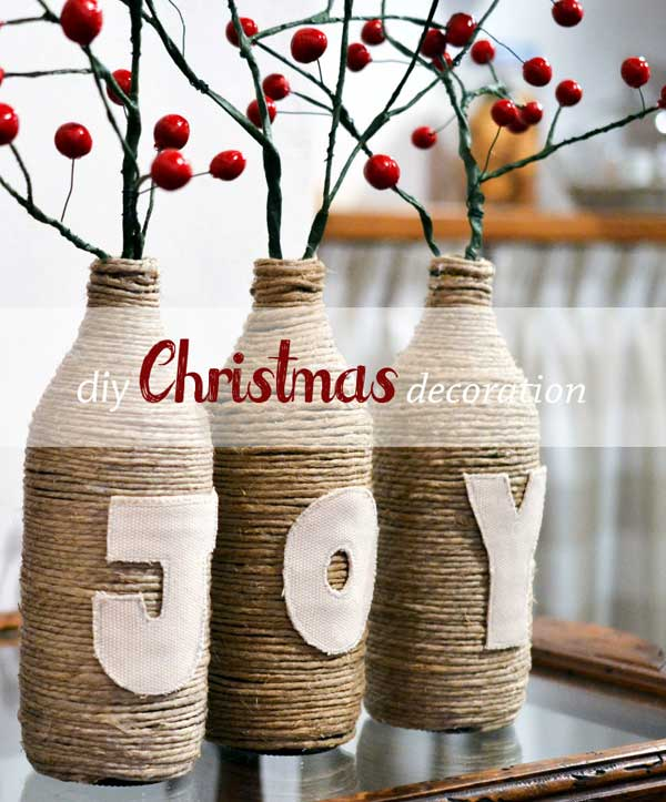 christmas-decoration-one-hour-22