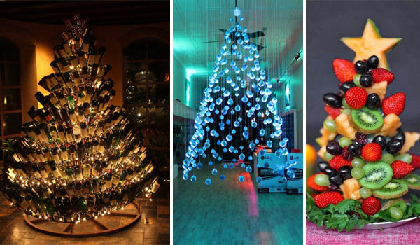 diy-easy-christmas-trees-0