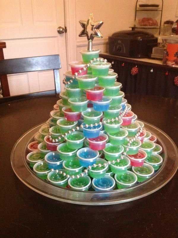 diy-easy-christmas-trees-1