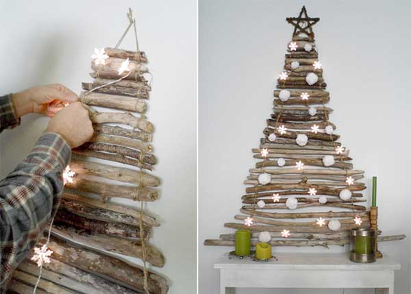 diy-easy-christmas-trees-10