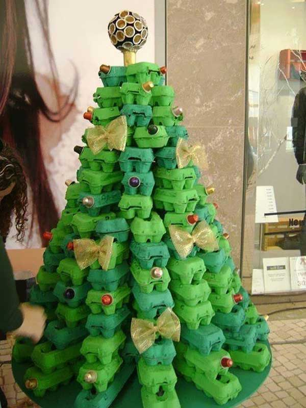diy-easy-christmas-trees-11