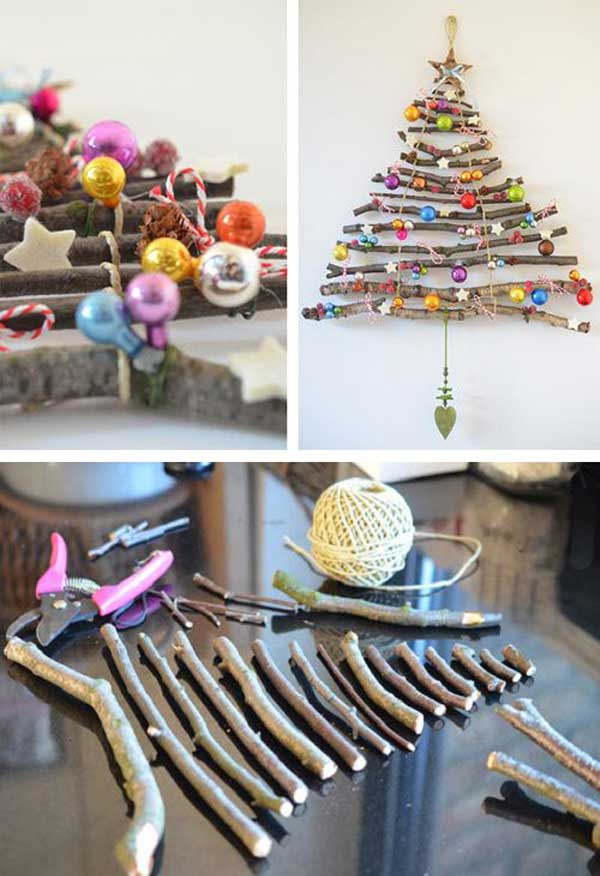 diy-easy-christmas-trees-12-2
