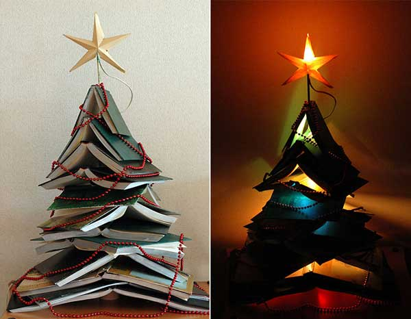 diy-easy-christmas-trees-13
