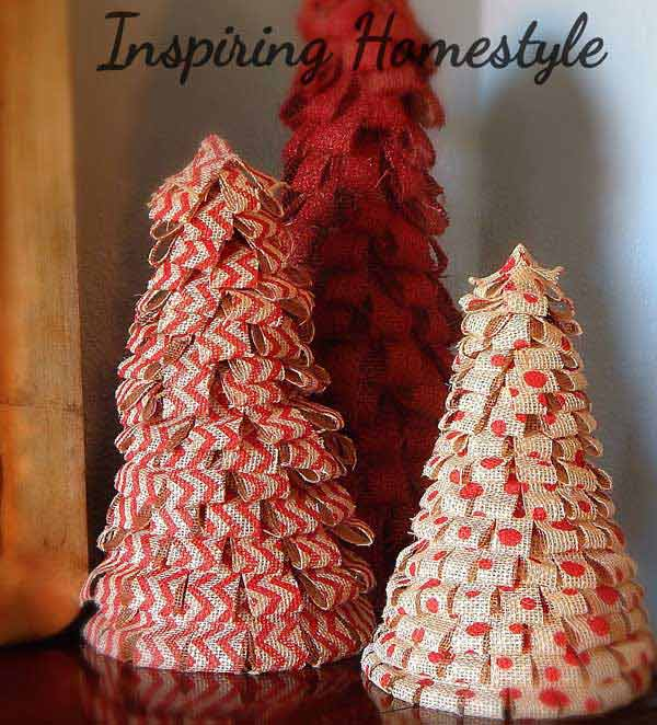 diy-easy-christmas-trees-14
