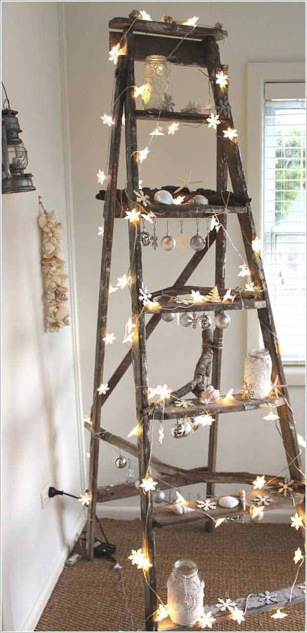 diy-easy-christmas-trees-16