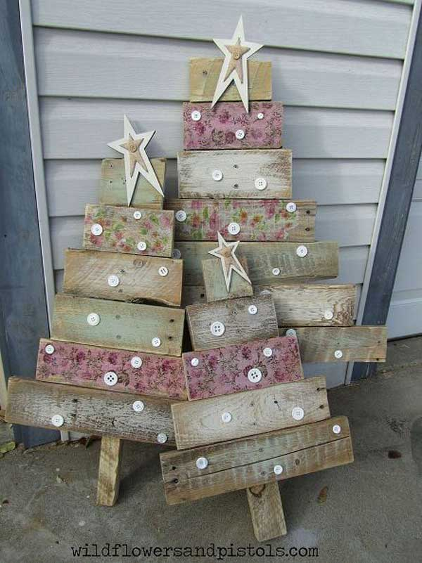 diy-easy-christmas-trees-19