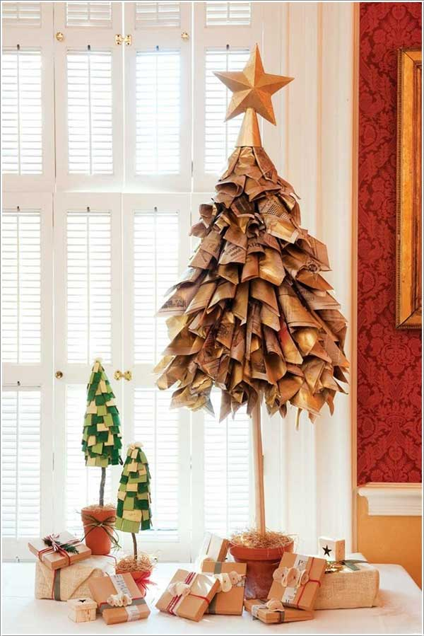 diy-easy-christmas-trees-2