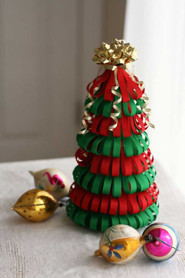 diy-easy-christmas-trees-20