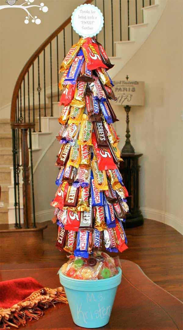 diy-easy-christmas-trees-22