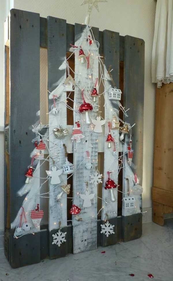 diy-easy-christmas-trees-23