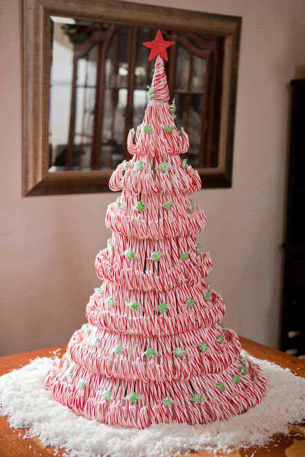 diy-easy-christmas-trees-24