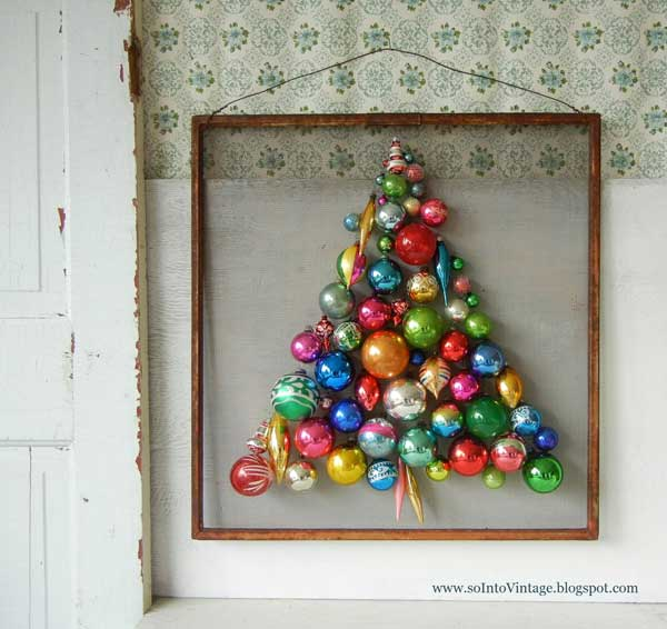 diy-easy-christmas-trees-25-2