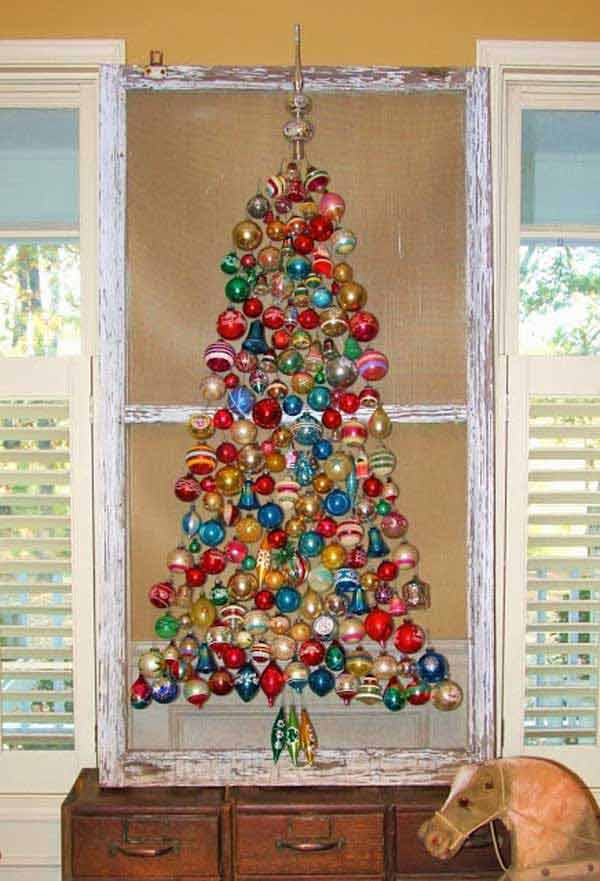 diy-easy-christmas-trees-25