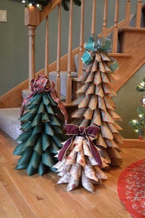 diy-easy-christmas-trees-26