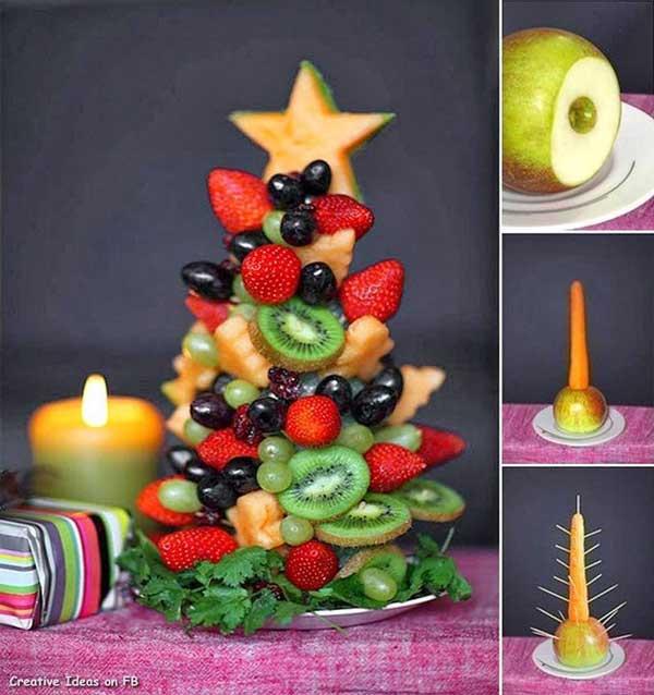diy-easy-christmas-trees-27
