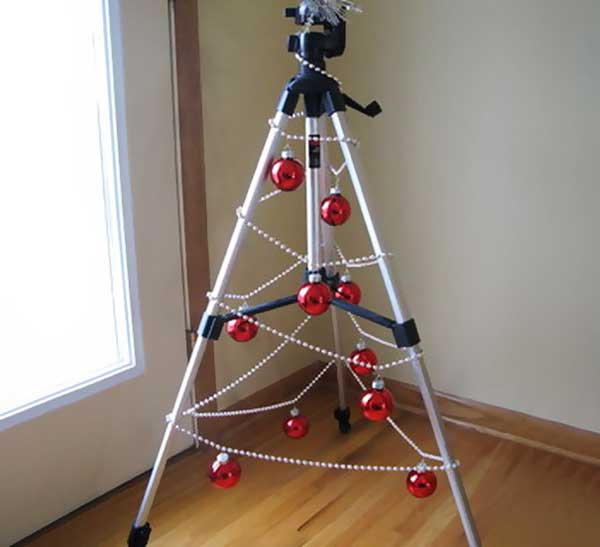 diy-easy-christmas-trees-29
