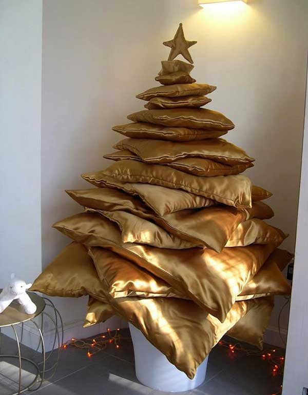 diy-easy-christmas-trees-30