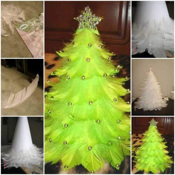 diy-easy-christmas-trees-31