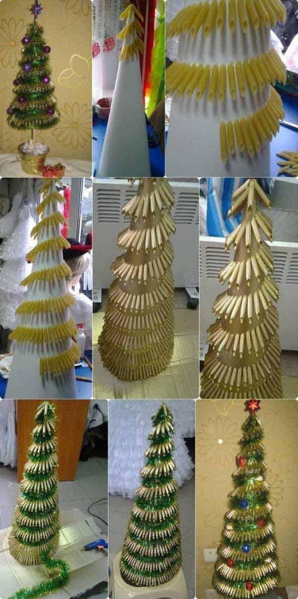 diy-easy-christmas-trees-32