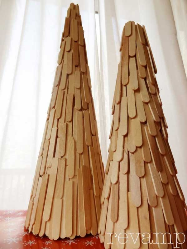 diy-easy-christmas-trees-33