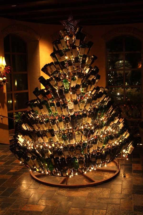 diy-easy-christmas-trees-34