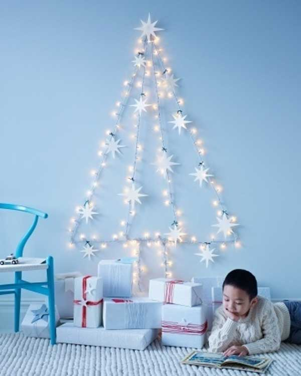 diy-easy-christmas-trees-35
