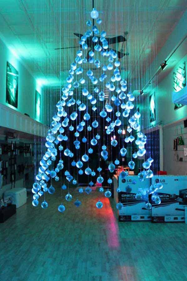 diy-easy-christmas-trees-4
