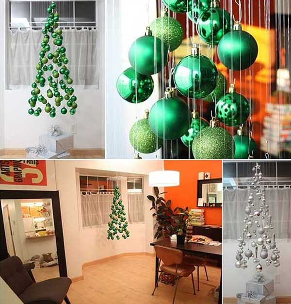 diy-easy-christmas-trees-5