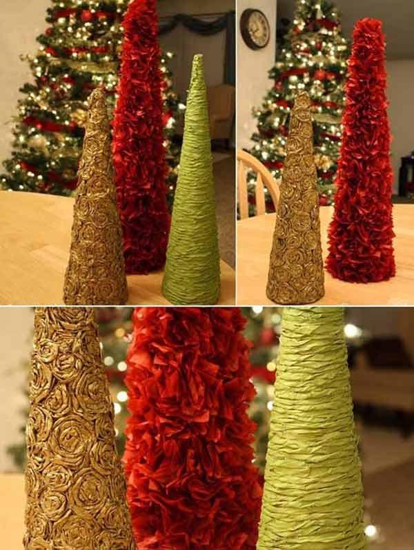 diy-easy-christmas-trees-7
