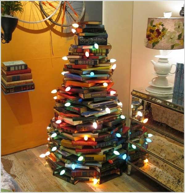 diy-easy-christmas-trees-9