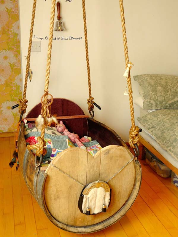 diy-swing-ideas-15