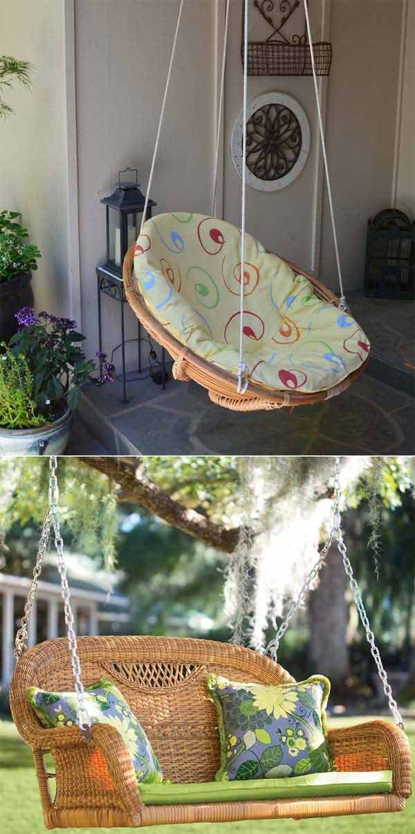 diy-swing-ideas-20