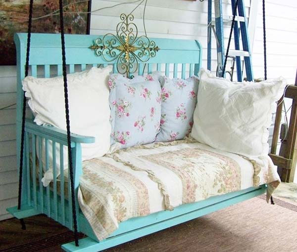 diy-swing-ideas-21