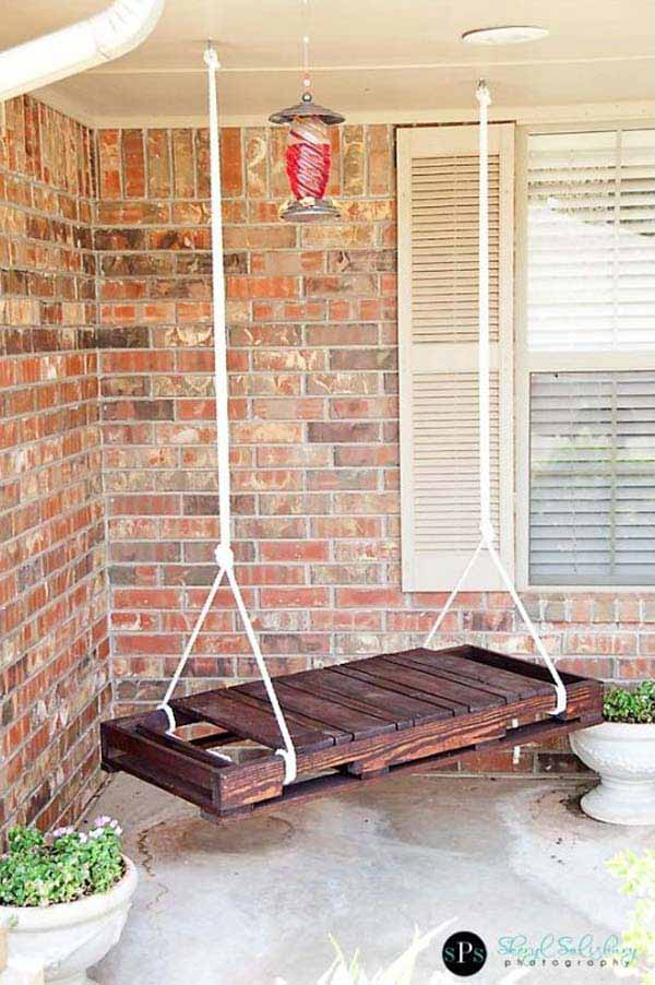 diy-swing-ideas-3