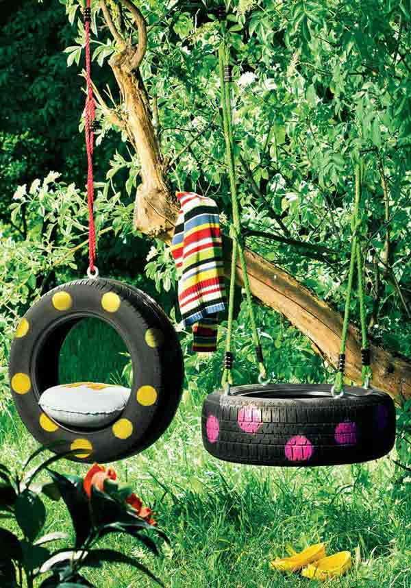 diy-swing-ideas-4-2