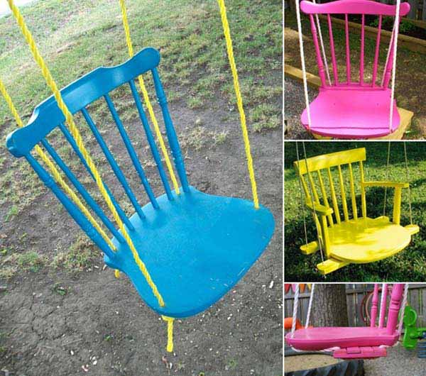 diy-swing-ideas-5