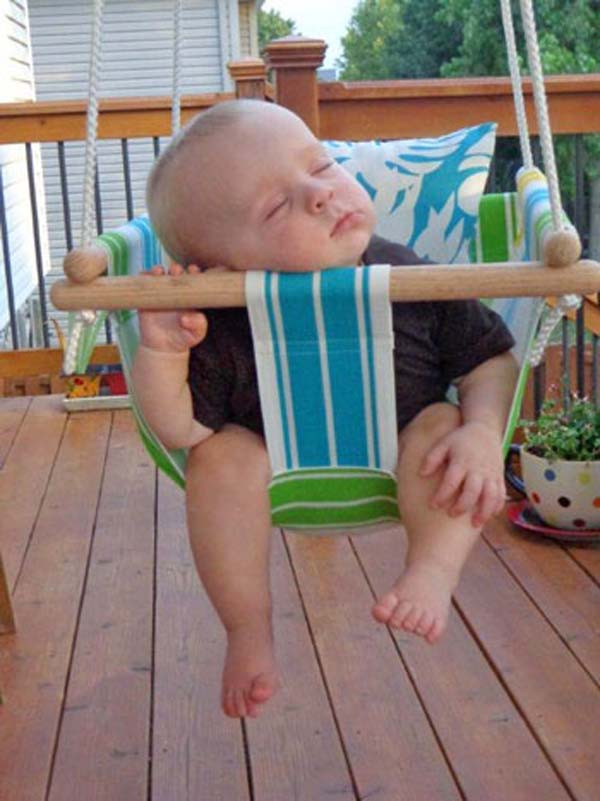 diy-swing-ideas-6-2