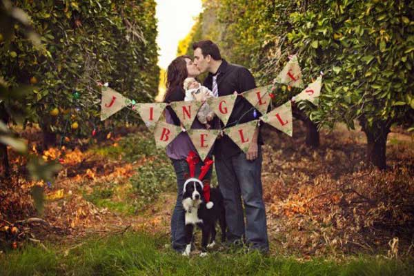 family-christmas-card-ideas-14