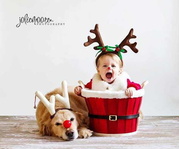 family-christmas-card-ideas-17