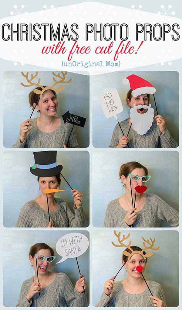 family-christmas-card-ideas-18