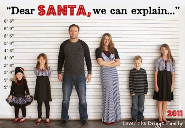 family-christmas-card-ideas-20
