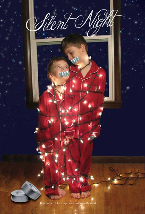 family-christmas-card-ideas-21