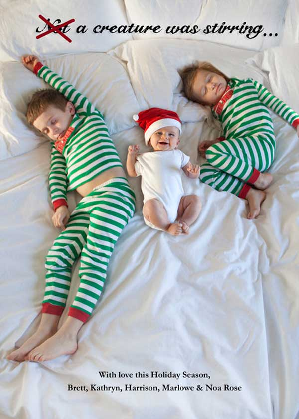family-christmas-card-ideas-24