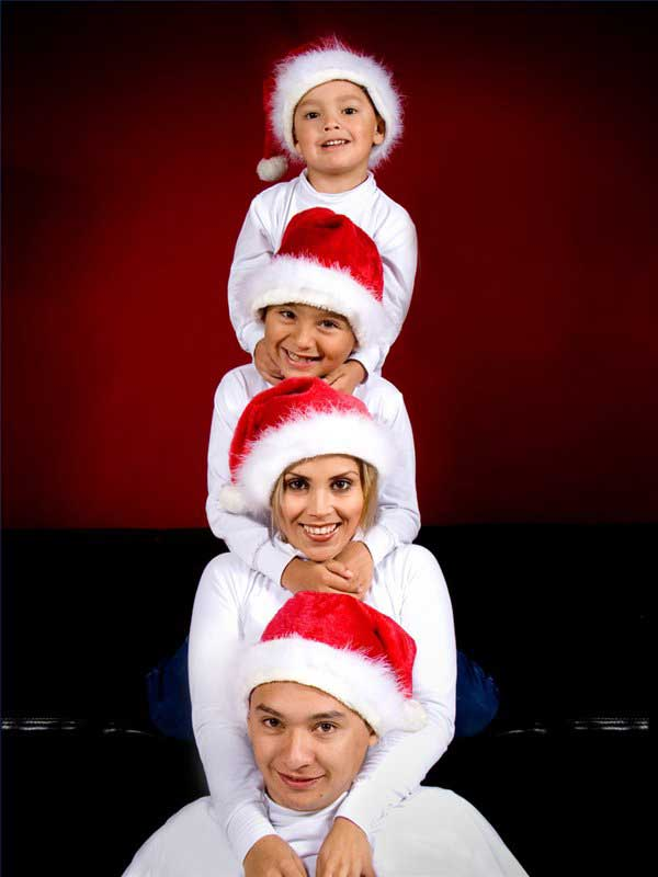 family-christmas-card-ideas-25