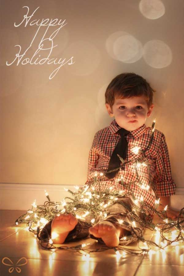 family-christmas-card-ideas-26