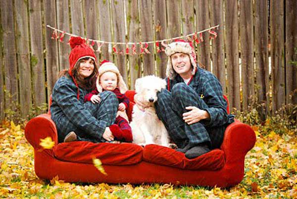 family-christmas-card-ideas-31
