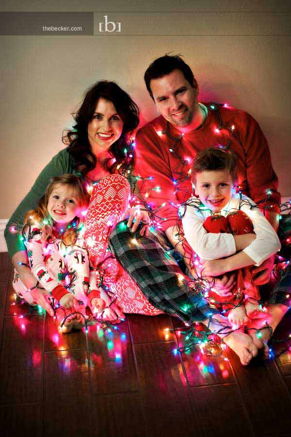 family-christmas-card-ideas-6